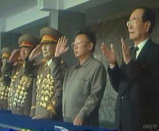 北朝鮮旅行まとめ