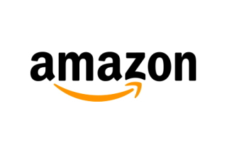 AmazonでEメールでのお問い合わせ